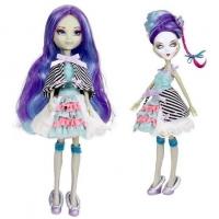 Кукла Playhut Mystixx Rococo Зомби Азра 29 см