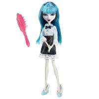 Кукла Playhut Mystixx Vampires Азра 28 см