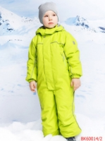Зимний комбинезон Crockid (Крокид) на мальчика